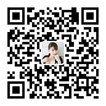 三里屯优衣库试衣间啪啪啪视频引发2015最新约炮暗语